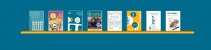 FIAPAS pone en marcha una biblioteca virtual