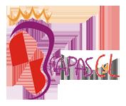 FAPAS CyL ya forma parte de FIAPAS