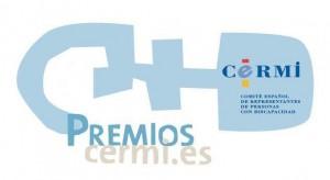 """La iniciativa de FIAPAS """"Accesibilidad para personas sordas en espacios públicos culturales y de ocio"""", premio cermi.es 2016"""