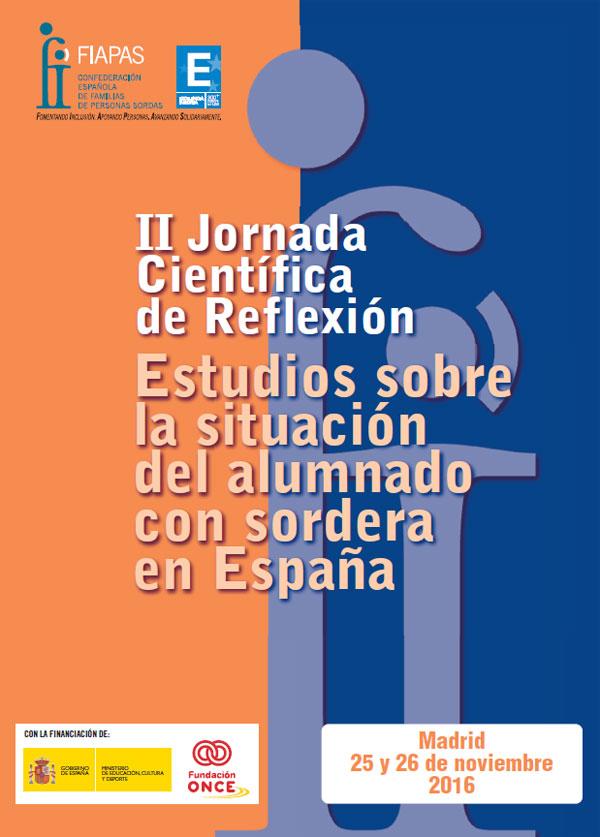 cartel de la Jornada