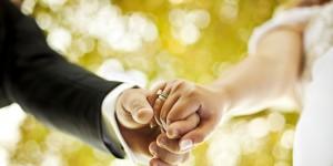 Resolución aclaratoria sobre el matrimonio de personas sordas