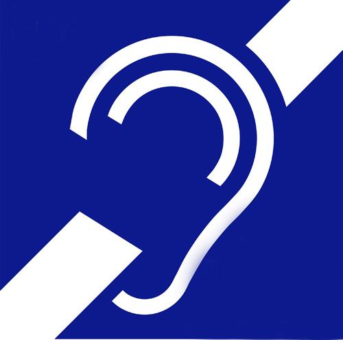 Diez años del reconocimiento de la diversidad comunicativa de todas las personas sordas