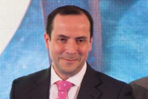 Entrevista a José Ignacio Pascual Santos, presidente de FAPASCyL