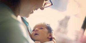 Avances y puesta al día en la identificación y diagnóstico precoz de la sordera infantil