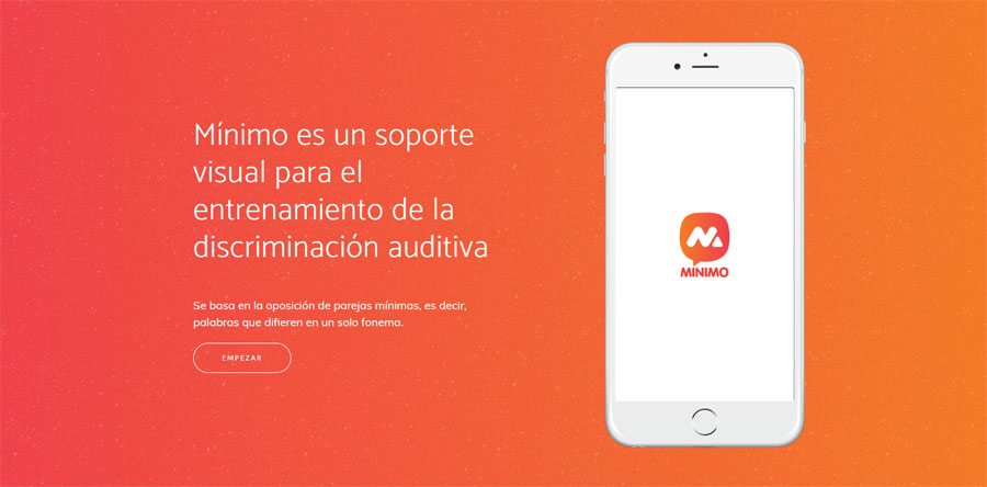app_mínimo