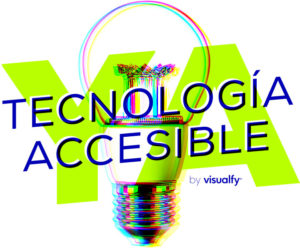 Campaña #TecnologíaAccesibleYA