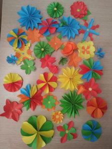 Viernes artísticos en Aransbur
