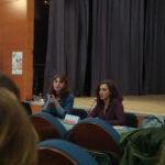 Marisol de ponente