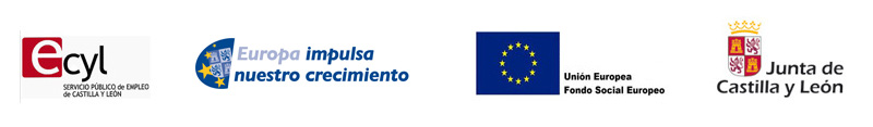 Patrocinadores Proyecto COTESAL