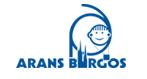 Logo ARANSBUR