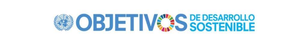 Logotipo de ODS