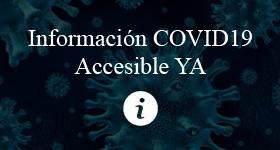 Información accesible YA