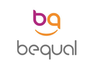 Marca Bequal