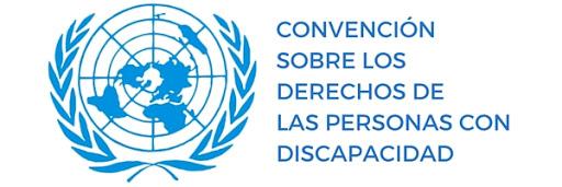Anagrama de la ONU