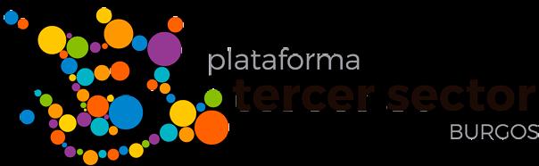 Logo del Tercer Sector