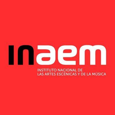 Logotipo del Inaem