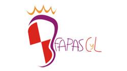 FAPASCYL