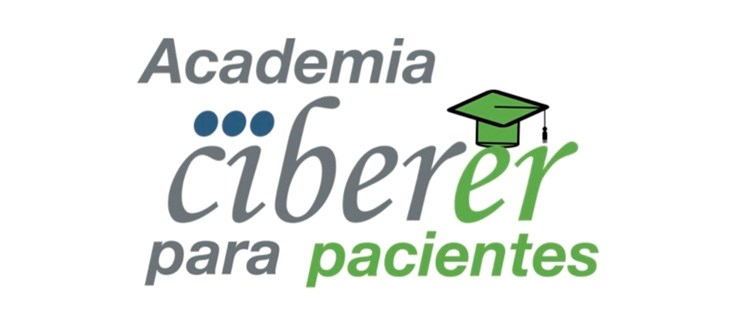 Logotipo de la Academia Ciberer
